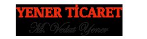 Atermit Ürünleri - Yener Ticaret | Tıbbi ve Sınai Gazlar ve Hırdavat Ürünleri